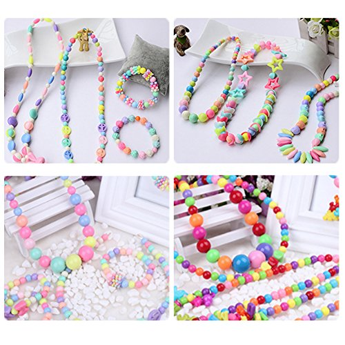"""US Cut-outs 31-34/"""" Long Metal Chain Necklace For Pendant Bead Craft Jewelry DIY"""