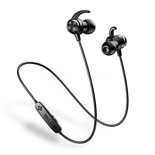 HEMRLY Sports Bluetooth headset with microphone 5ddd995ee3