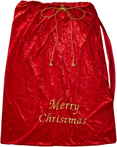 11d01b23dd550 Deluxe Velvet 30 Inches x 36 Inches with Gold Embroidered Lettering