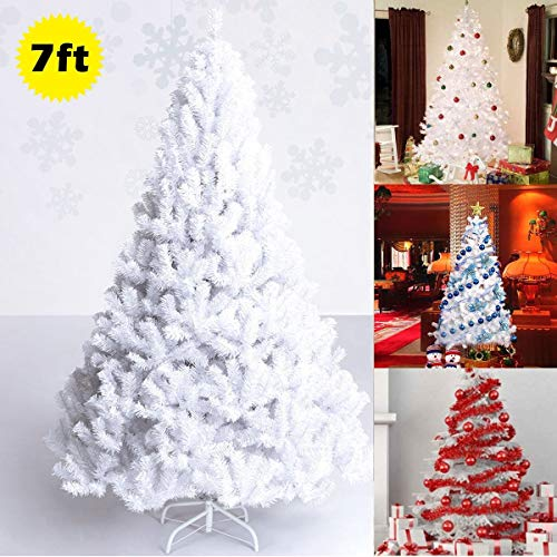 160 PCS 8 Styles Christmas Gift Tags,Kraft Paper Gift Tags with Snowflake Christmas Tree Elk Patterns,Craft Hang Decoration Labels with Free Twines String for Christmas DIY Art and Home Party