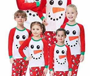 cb6900c4bb Your little one will sleep comfortably with these pajamas from us. You will  love these cute and comfortable pajamas from us! The top and the bottom are  made ...
