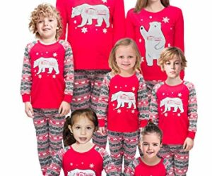 dd5cd149 Condition: 100% Brand New CottonSize: sutiful for the familyQuantity: 1  long-sleeved T-shirt + 1 long trousersYour family will have a lot of fun ...